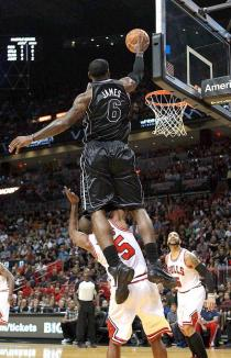 LeBron-James-Dunk-of-the-Year-2012