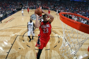 anthony-davis-23-of-the-new-orleans-pelicans