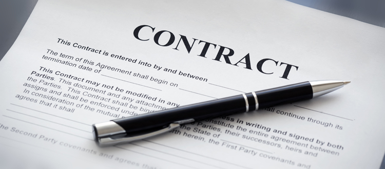 contract-management1